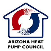 heat pump council logo