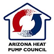 heat pump council logo