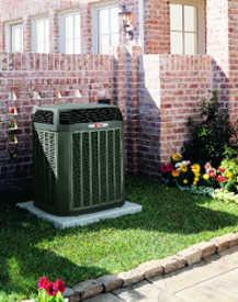 Rebates Smw Refrigeration And Heating Llc