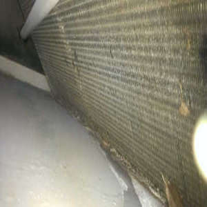 Common Hvac Problems Smw Refrigeration And Heating Llc