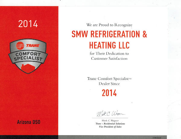 TCS-Certificate-2014compressed