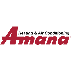 Lookup Your Warranty | SMW Refrigeration and Heating, LLC